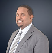 mohamed gulleid abdille isiolo