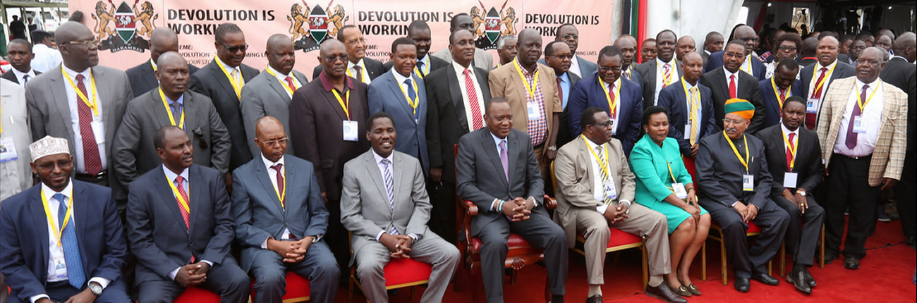annual_devolution_conference